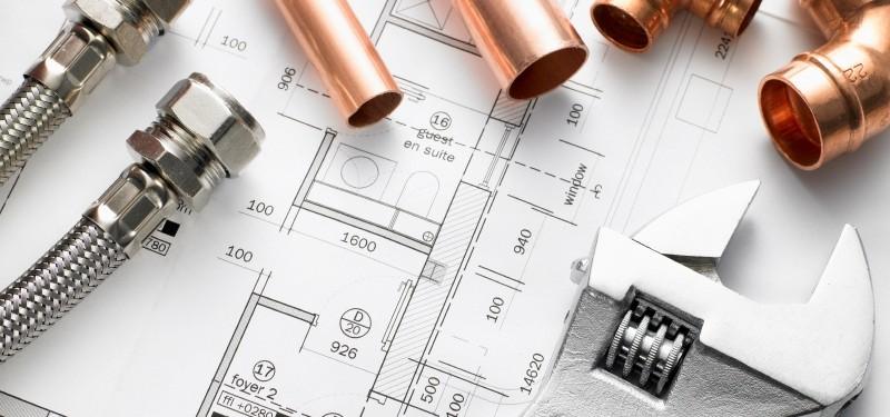 plumbing-314806_800x375